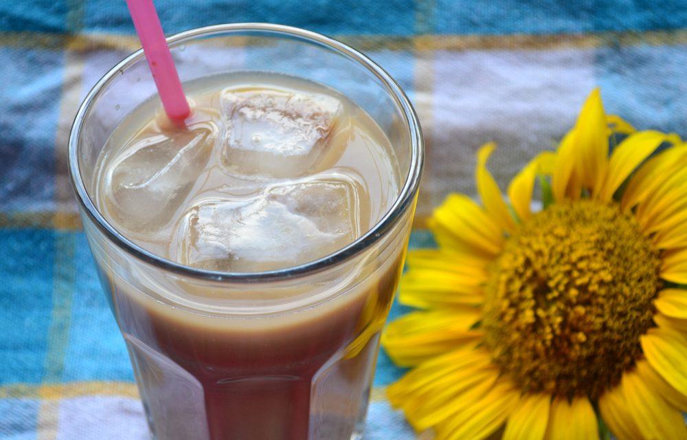Cafea de vară