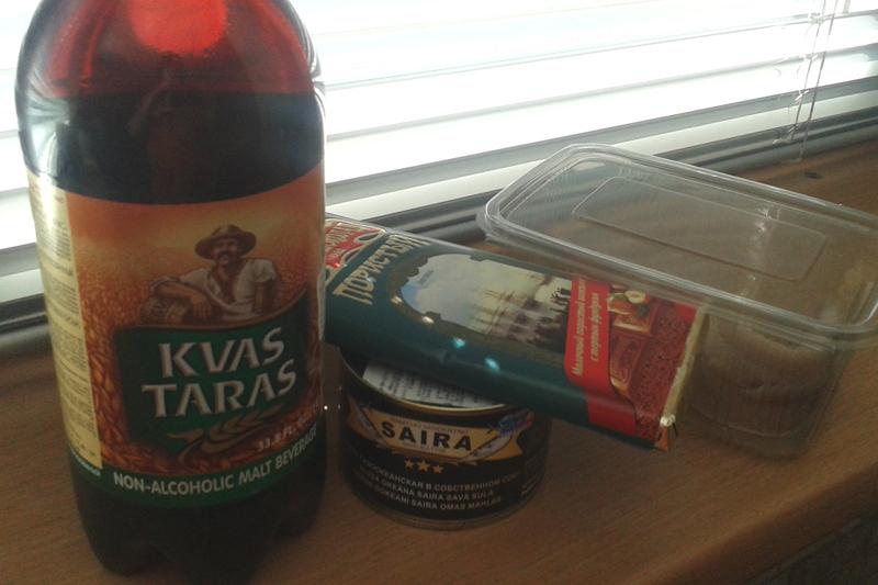 berezka cvas ficat de cod ciocolata hering