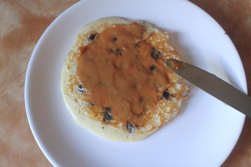 pancake si caramel site