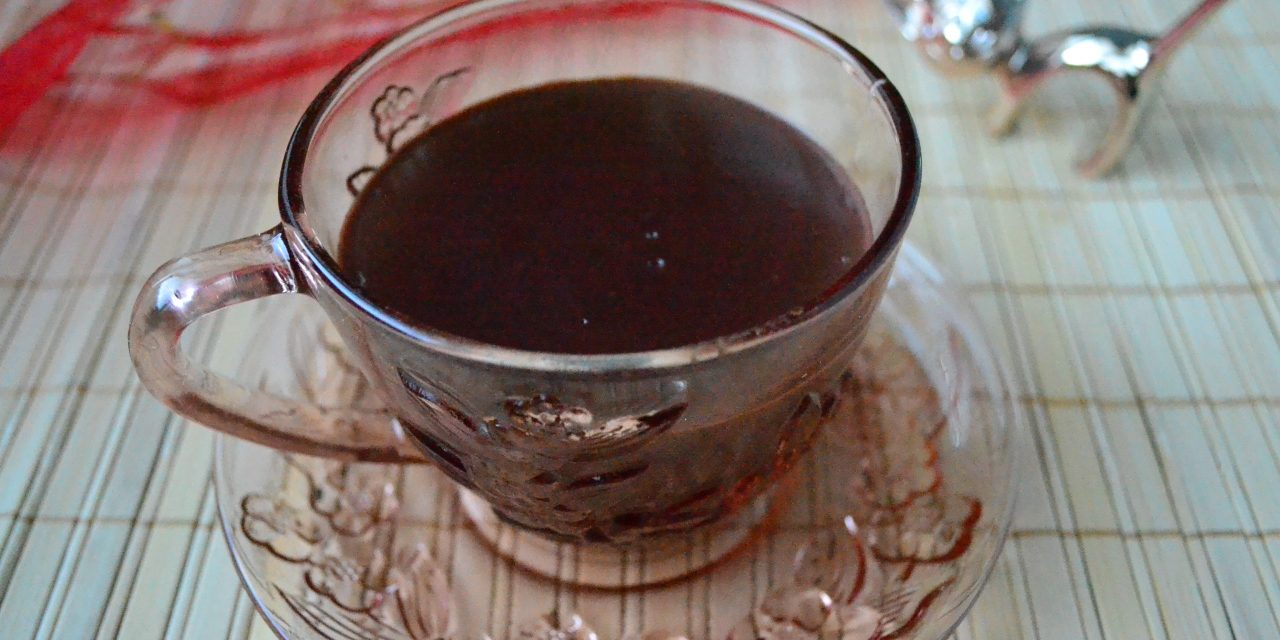 Cremă de cappuccino