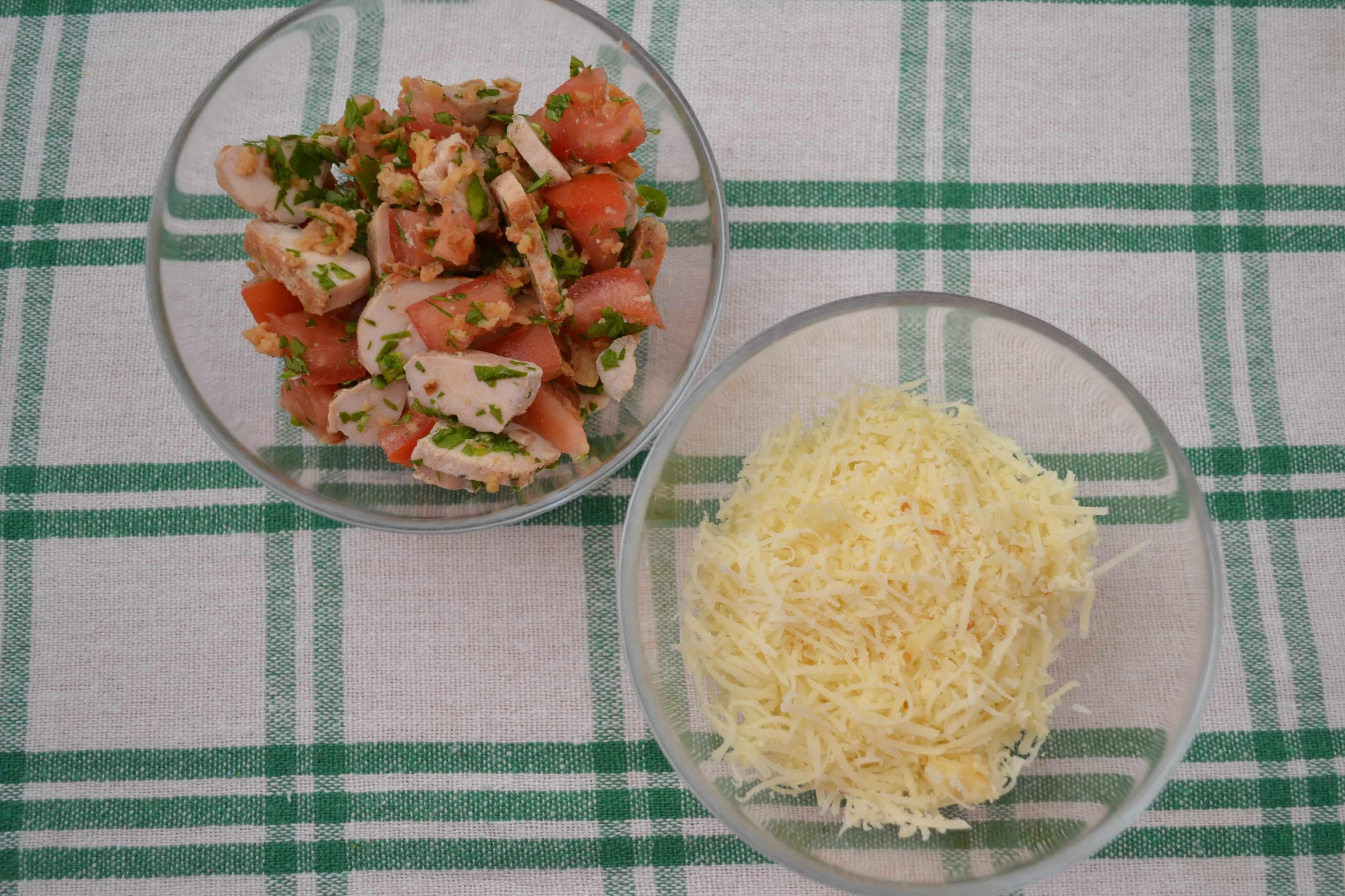 quesadilla 1
