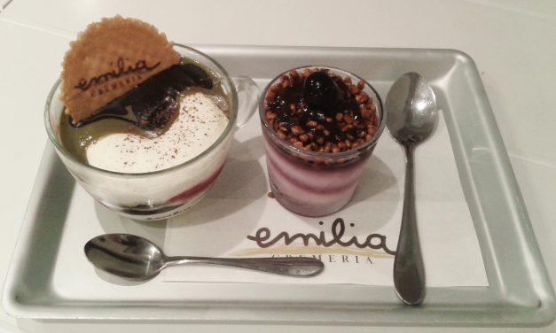 Cremeria Emilia